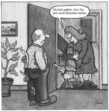 Jeder Funfte Deutsche Nimmt Hund Oder Katze Mit Ins Bett Zhurnal