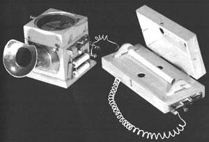 patentierte das telefon graham